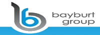 bayburt-group