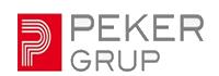 peker-group
